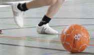 3teaser_fußball