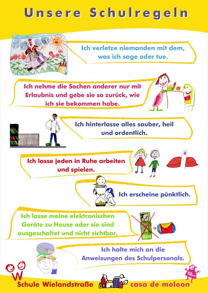 schulregeln_neu