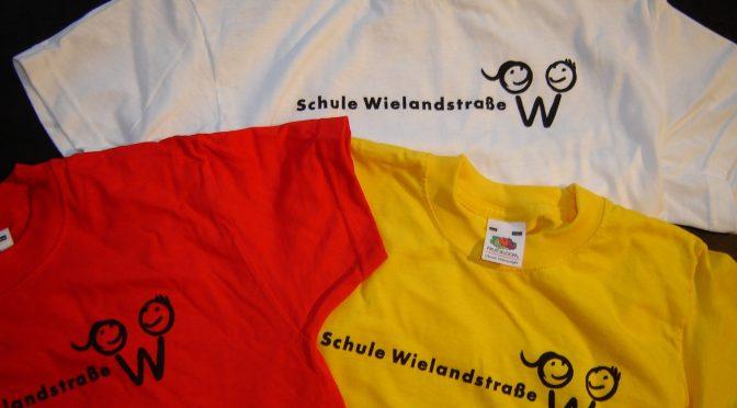 Der NDR zu Gast: Fremdsprachen – je früher, desto besser?