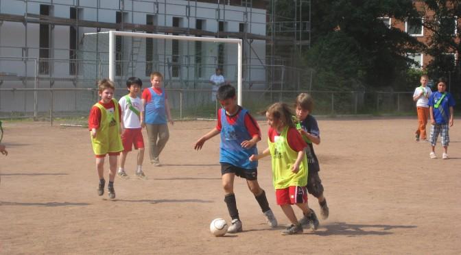 Wieland-Cup 2018